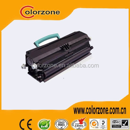 Compatible Lexmark X203 toner cartridge for Lexmark X203N toner cartridge for Lexmark X203A11G toner