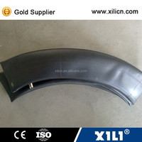 rubber motorcycle tube factory made in china