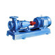 India price 2hp washing machine small water booster electric pump