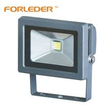 Factory directly sale floodlight led 50w