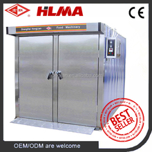 industrial hot air circulating drying oven from China supplier