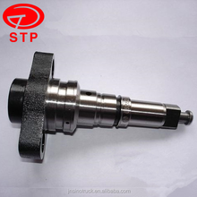 DIESEL INJECTION PUMP HIGH PRESSURE PLUNGER ELEMENT X170S