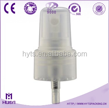 Hot sale automatic perfume sprayer