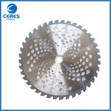 Competetive Price High Quality diamond saw blade
