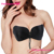 Wholesale Self Adhesive Top Quality Strapless Backless Bra