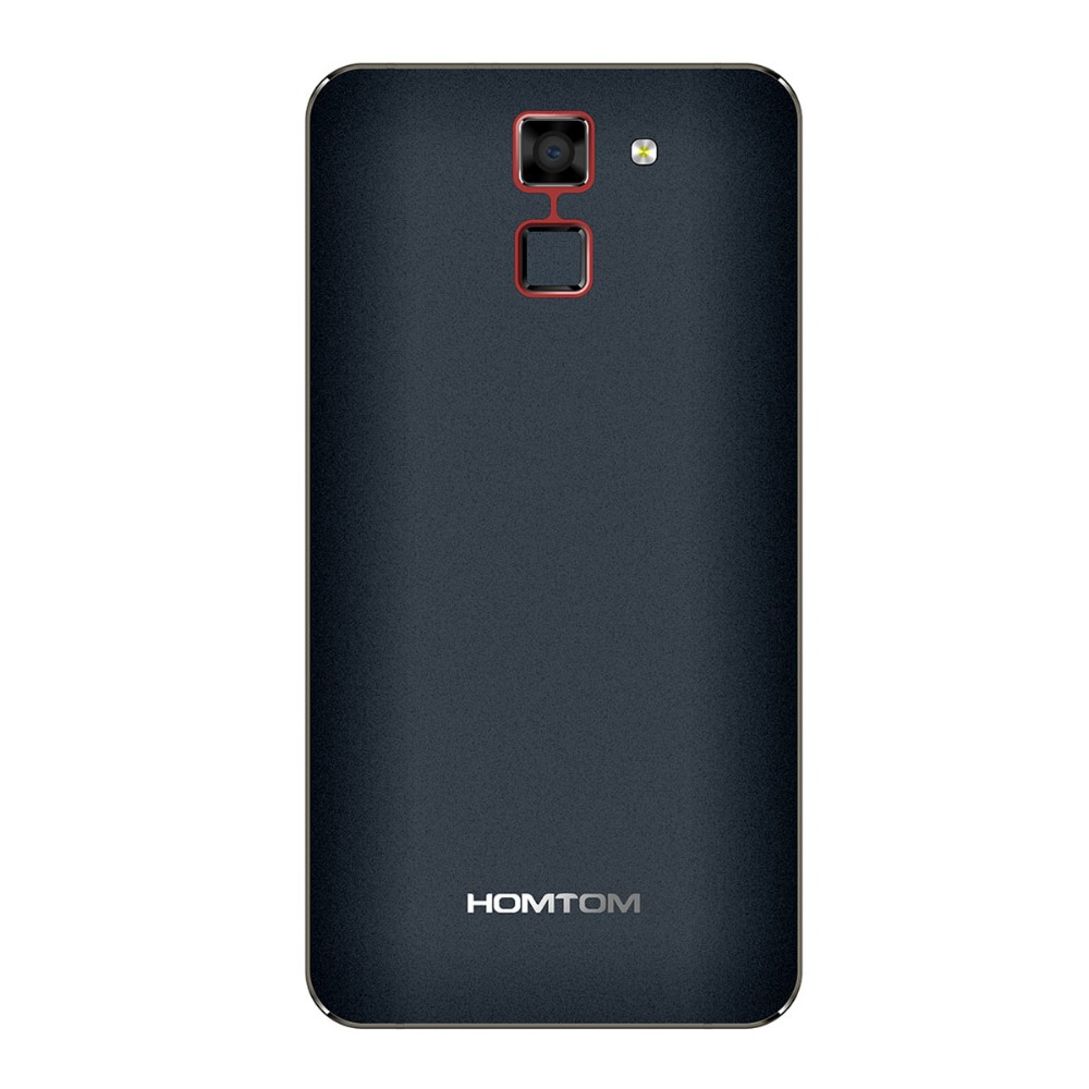 Homtom ht30 smartphone 3g mtk6580 quad core mobile phone