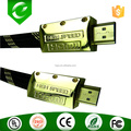 New Arrival China Factory OEM/ODM extension adaptor micro usb data cable