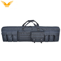 Long shotgun hunting bag Tactical Weapon Rifle Case