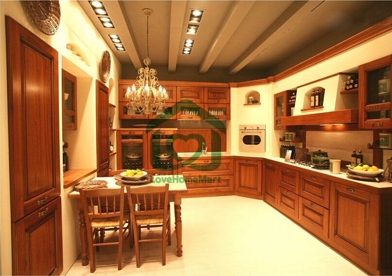 Home depot kitchen cabinets solid wood cupboard doors wholesale price cupboard