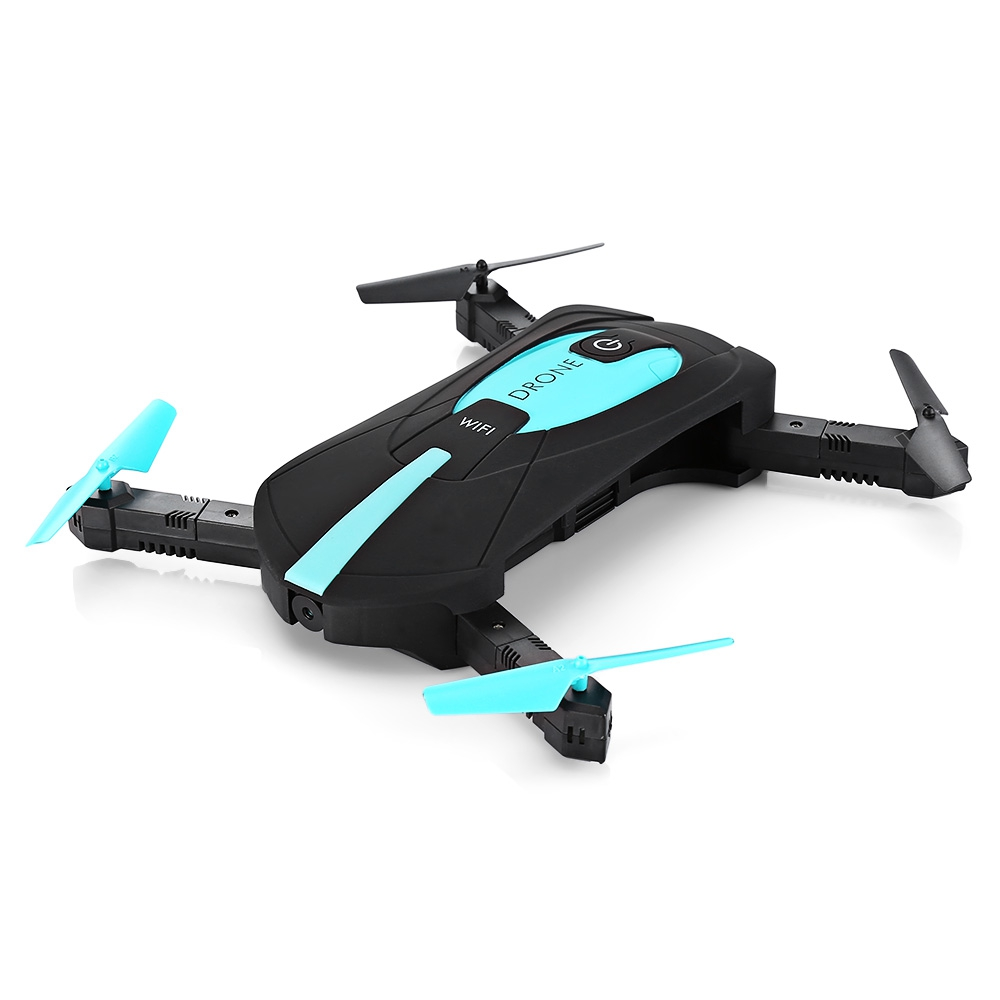 Remote control helicopter waterproof splash small drone with hd camera professional