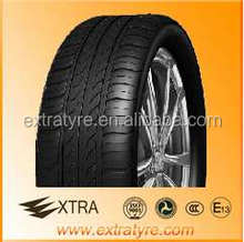 High quality cheap BOTO/ WINDA brand Passenger car tires