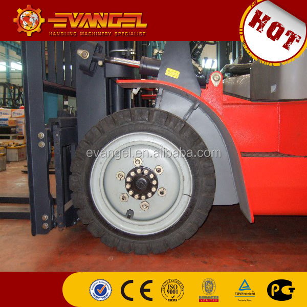 4x4 forklift parts/forklift accessories for sale