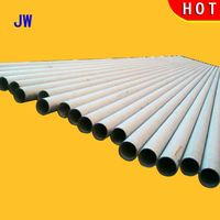 BEST QUALITY ASTM welded stainless steel pipe astm a 312 tp 304 304l