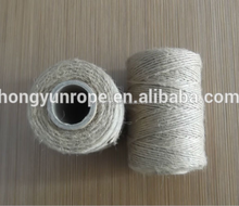 Jute Yarn Twine with high quality and competitive price