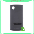 Original Genuine Back Cover Battery Door For LG Nexus 5 D820 - Black