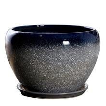Promozione grandi vasi di terracotta shopping online per for Vasi in terracotta economici