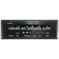 Multimedia panel HD8600S-B/T