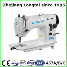LT-20U button hole sewing machine price china