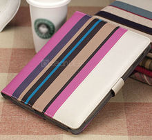 hot sell phone case buy on alibaba table cover for ipad air leather flip cover