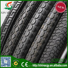 ali baba site recommend colored high rubber contain mini bike tire