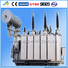 Power transformers drawing power distribution transformers mva power transformer