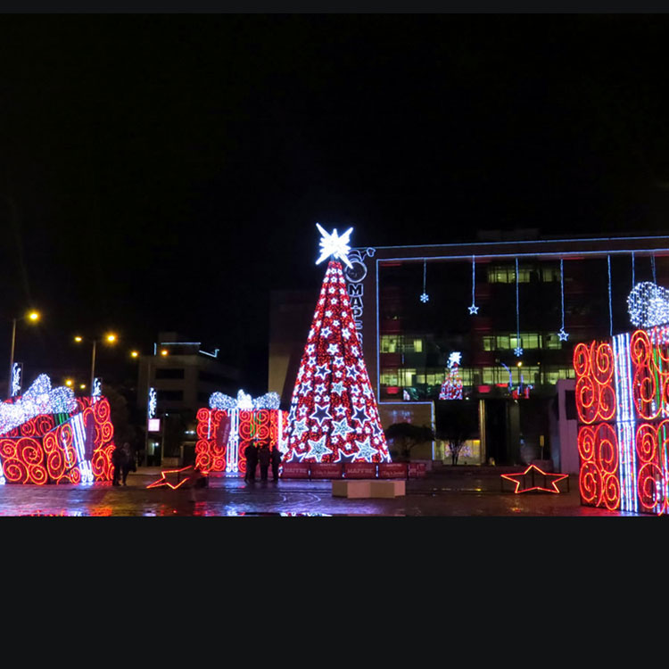 led outdoor christmas light tree frame musical spiral rope light christmas tree light buy spiral rope light christmas treemusical christmas tree lights