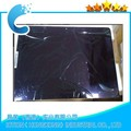 "21.5"" LM215WF3-SDD1 LM215WF3 SDD1 For Apple Mac A1418 MD093 MD094 Laptop computer led screen lcd panel display"