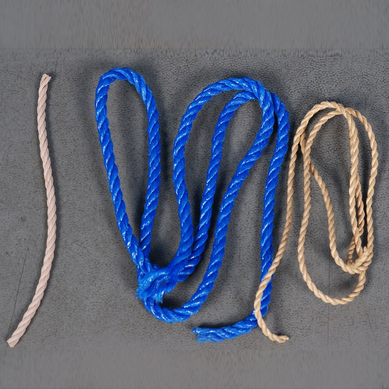 best jump rope with wooden handle