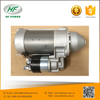 deutz engine parts 1011 starter motor 12V starter motor for deutz diesel