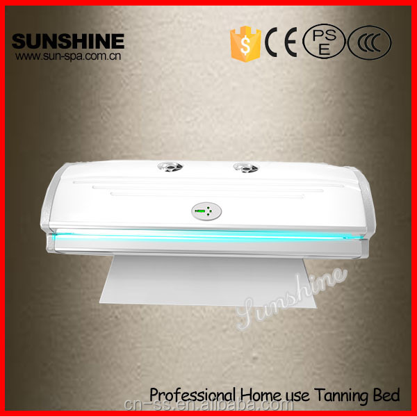 high pressure led table tanning beds shower for sale