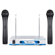 wireless microphone for bus speaker 12 inch audio surveillance microphone