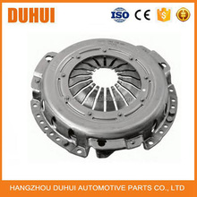 Auto clutch pressure plate for OPEL 90512590