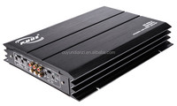 V12 Amplifier Sound Systerm 75W*4CH Amplifier