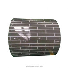 ppgi for roofing materials prepainted roof sheet pre-galvanzied steel coil/sheet