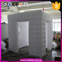 inflatable photo booth, canbinet photobooth