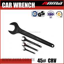 high-quality car ratchet wrench for repairing