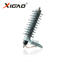 Best Quality Promotional electrical arrestor