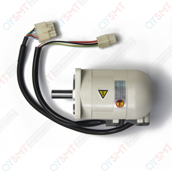 SMT Pick and Place MachineAC Servo Motor MSM021A7A