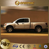 jac truck diesel or gasoline electric manual transmission light truck