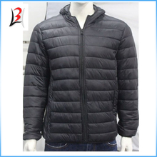 export surplus branded garments men clothing jacket for readmade garments leftover