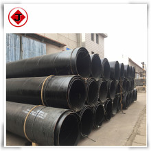API 5L x42 x60 x65 x70 x52 1000mm large diameter corrugated ssaw carbon spiral welded steel pipe