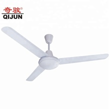 Cool Air High Wind 56 Inch Ceiling Fan with Light