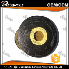 95510756100 Engine Oil Filter element fits for Porsche
