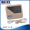 Outer digital control panel sauna stove for saunas heater use