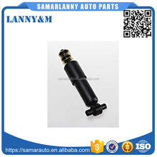 Front shock absorber 52270-1410 for HINO