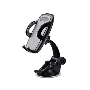 2019 universal windshield car mount windshield dashboard mount windshield holder for the car with strong suction