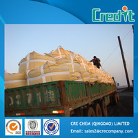 competitive industrial salt price CaCl2 94% powder anhydrous calcium chloride