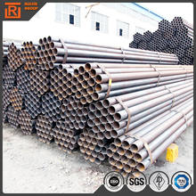 British standard bs 1139 scaffolding pipe, mild carbon scaffold steel tube diameter 32mm price per ton