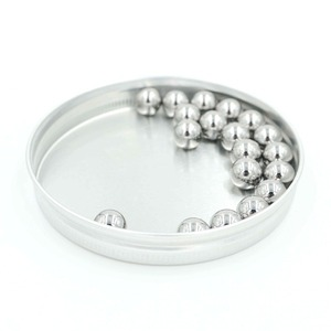 wholesale g10-g1000 aisi 304 420c 440c stainless steel ball