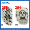 /product-detail/temporary-sexy-fake-buddha-avalokitesvara-body-tattoo-stickers-60538384054.html